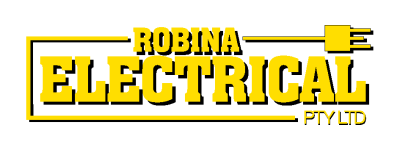 Robina Electrical
